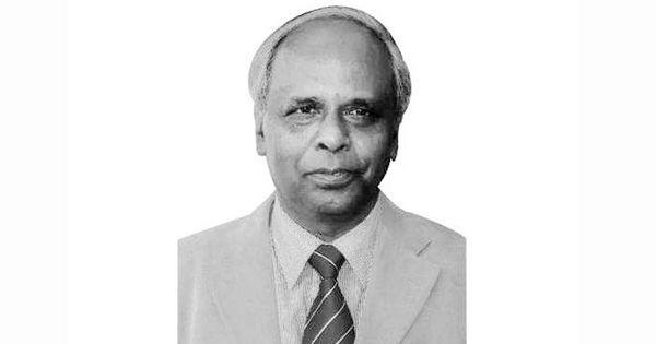 শিক্ষায় বাজেট: নিশ্চিত করতে হবে মানসম্মত শিক্ষা || ড. শরীফ এনামুল কবির