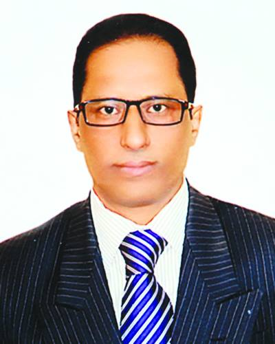 শিক্ষানীতি ২০১০ এবং অতঃপর : অধ্যক্ষ মকবুল আহাম্মদ