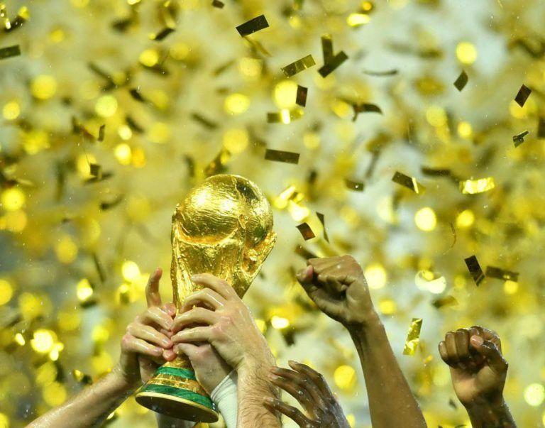 বিশ্বকাপে সেরাদের তালিকা