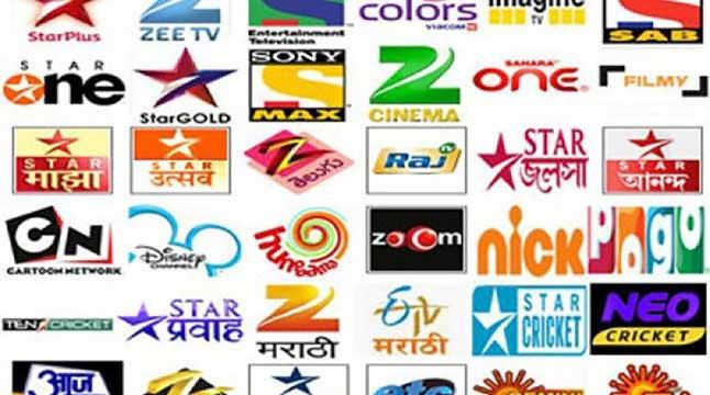 পাকিস্তানে ভারতীয় সিনেমা ও টিভি চ্যানেল বন্ধ