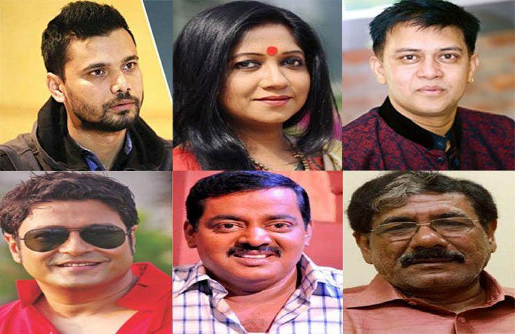 একাদশ সংসদ নির্বাচন : প্রার্থী মনোনয়নে 'চমক' দেবে আওয়ামী লীগ