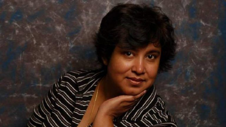 ভারত-পাকিস্তান লড়াই, ভাইয়ে ভাইয়ে লড়াই : তসলিমা নাসরিন