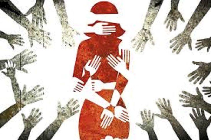 বগুড়ায় বিধবাকে ধর্ষণের অভিযোগে ৭ জনের বিরুদ্ধে মামলা