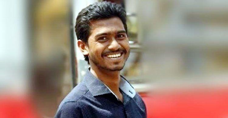 ডাকসু নির্বাচন : শিক্ষার্থীরা চাইলে নুর শপথ নেবেন