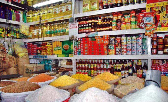 করোনাকে পুঁজি করে মজুতদারি করলে কঠোর ব্যবস্থা : খাদ্যমন্ত্রী
