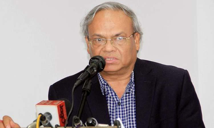 'পেঁয়াজ সিন্ডিকেটের সাথে সরাসরি মন্ত্রী-এমপি জড়িত'
