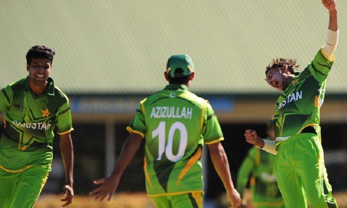 পাকিস্তান ক্রিকেট দল আসছে বাংলাদেশে