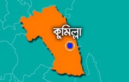 কুমিল্লায় ছিনতাইকারীদের ছুরিকাঘাতে ব্যবসায়ী নিহত