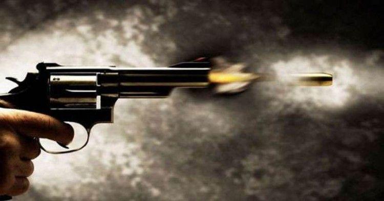 লক্ষ্মীপুরে 'গোলাগুলিতে' ২ সন্ত্রাসী নিহত