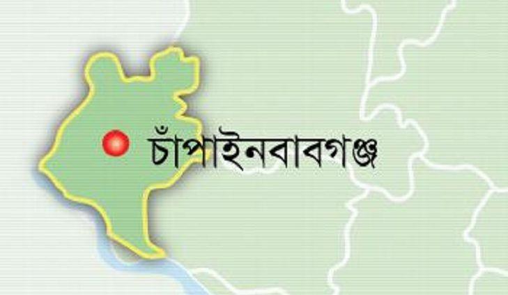 কিরনগঞ্জ সীমান্তে বিএসএফের গুলিতে বাংলাদেশি নিহত