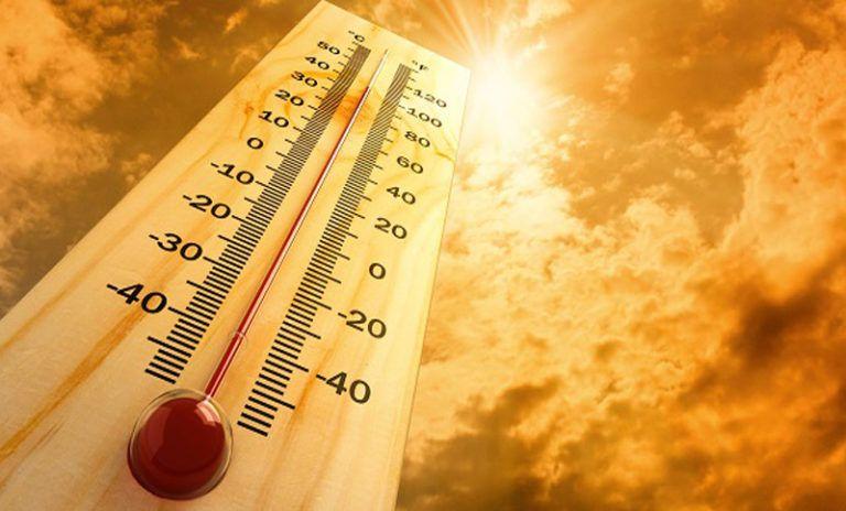 কমতে পারে দিন ও রাতের তাপমাত্রা