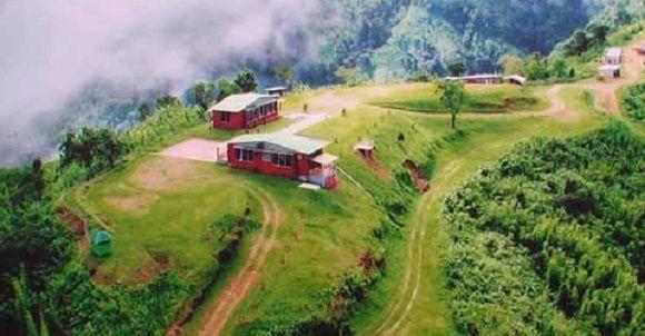 পার্বত্য অঞ্চলের উন্নয়নে বাস্তবায়ন হচ্ছে ২২১৮ স্কিম