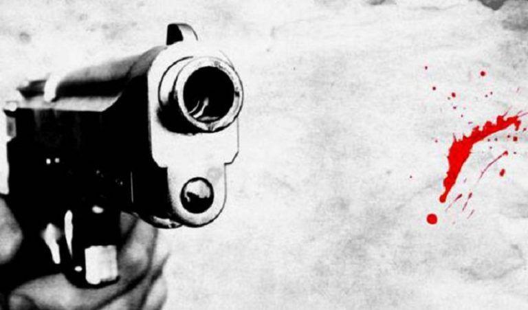 কক্সবাজারে 'বন্দুকযুদ্ধে' দুই মাদক ব্যবসায়ী নিহত