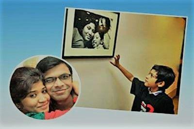সাগর-রুনি হত্যার ৯ বছর