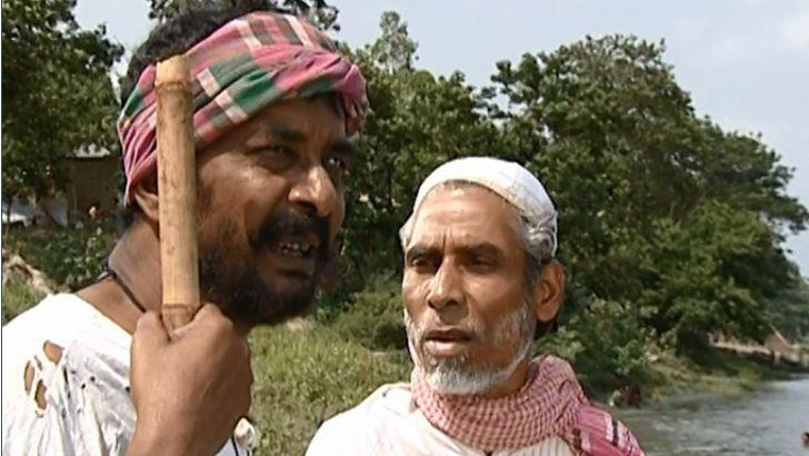 অবশেষে মুক্তি পাচ্ছে 'বেহুলা'