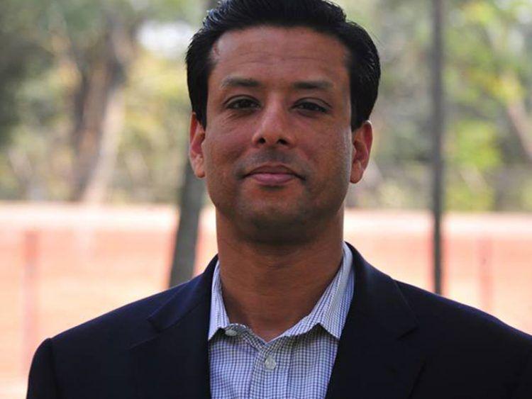 বাংলাদেশ ধর্মনিরপেক্ষতার মূলনীতি থেকে সরবে না : সজীব ওয়াজেদ