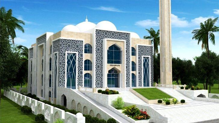 মসজিদে নামাজের আগে-পরে সভা-সমাবেশ করা যাবে না
