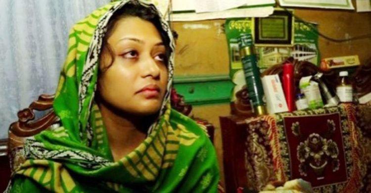 রিফাত হত্যা মামলা : মিন্নির আবেদন হাইকোর্টে খারিজ