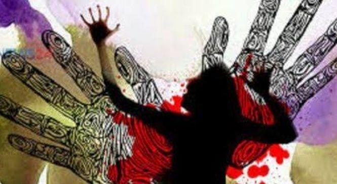 সেনবাগে অন্তঃসত্ত্বাকে ধর্ষণের ভিডিও প্রচারের অভিযোগ
