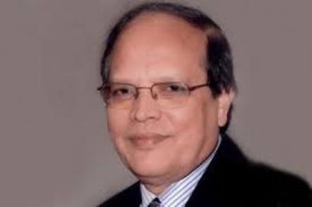 নতুন বছরের নতুন প্রত্যাশা ।। ড. আতিউর রহমান
