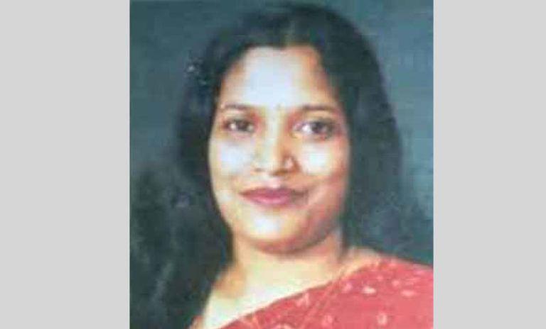রেনুকে পিটিয়ে হত্যা : প্রথম 'ছেলেধরা' বলা নারী গ্রেপ্তার
