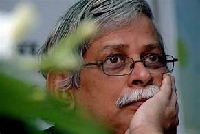 ড. মুহম্মদ জাফর ইকবাল