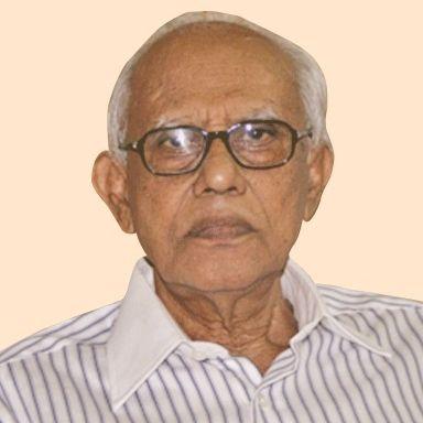 আহমদ রফিক