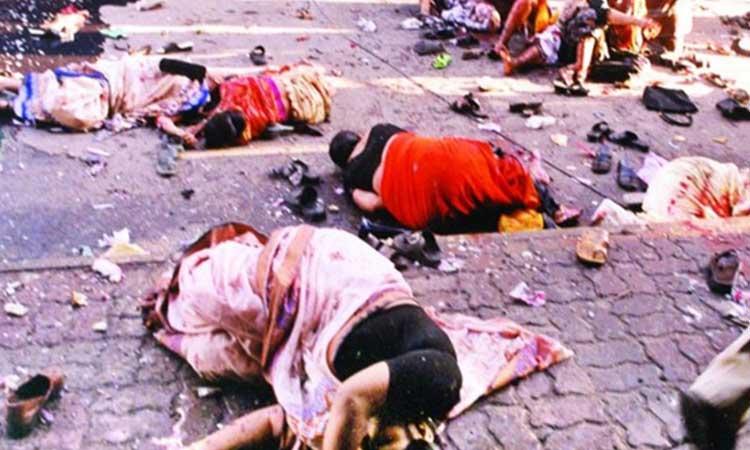 গ্রেনেড হামলা: আহতদের শরীরে স্প্লিন্টারের যন্ত্রণা, কেউ ভুগছেন ক্যান্সারে