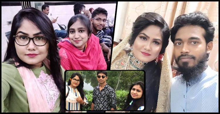শিবপুরে সড়ক দুর্ঘটনায় বিশ্ববিদ্যালয় শিক্ষার্থীসহ ৪ জন নিহত