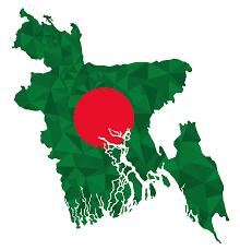 'বাংলাদেশ আর পাকিস্তান হবে না'