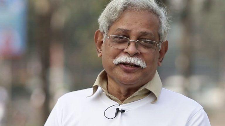 আমাদের আয়শা আপা ।। ড. মুহম্মদ জাফর ইকবাল