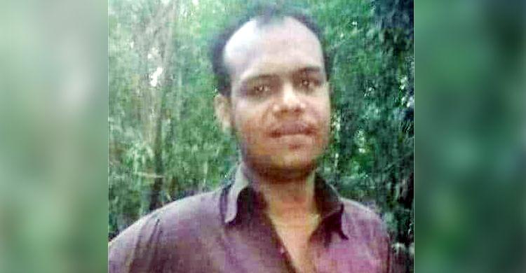 সোনাগাজীতে 'বন্দুকযুদ্ধে' ৩৭ মামলার আসামি নিহত