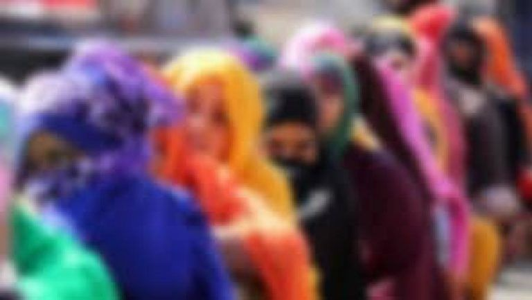 লেবাননে ৩৫ বাংলাদেশি নারীকর্মীসহ আটক ৭০