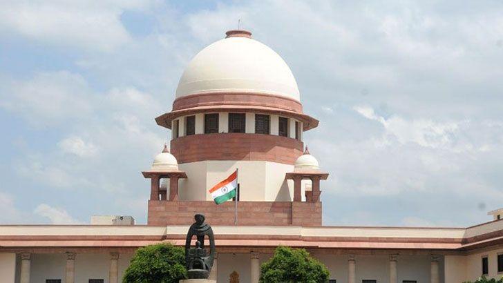 সিএএ আইনের বিরুদ্ধে ভারতের সুপ্রিম কোর্টে জাতিসংঘ
