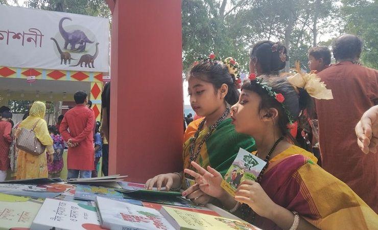 বইয়ের মানদণ্ড নির্ধারণে নীতিমালা করা হবে: হাবীবুল্লাহ সিরাজী