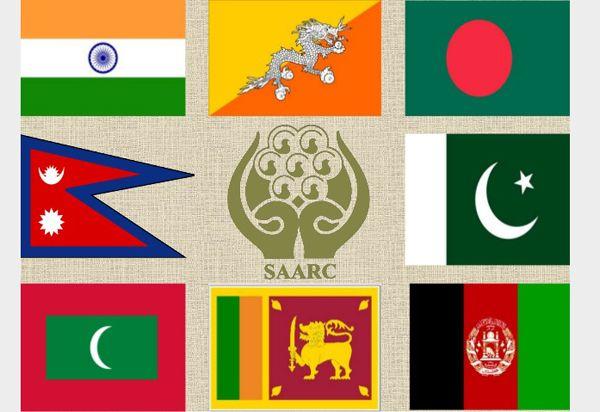 আফগান ইস্যুতে সার্কভুক্ত দেশগুলোর বৈঠক বাতিল