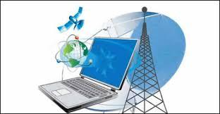শেয়ারবাজার : তথ্যপ্রযুক্তির বিনিয়োগকারীরা হারালেন ৩০০ কোটি টাকা
