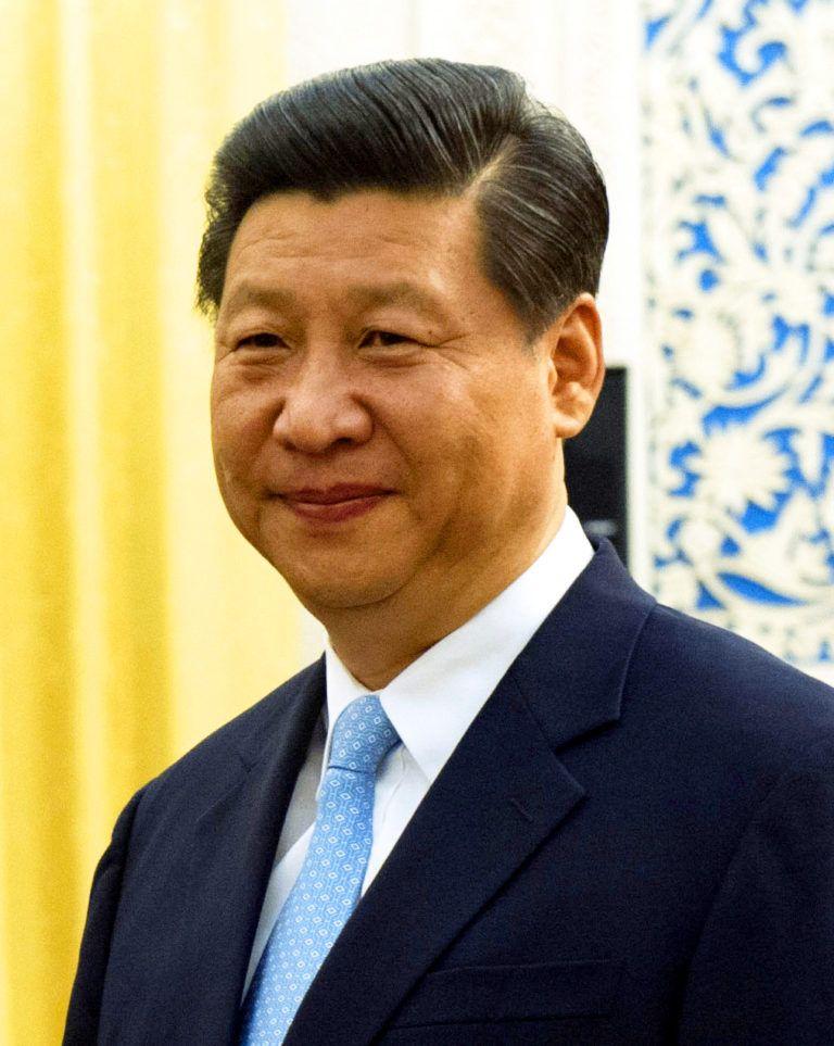 বাংলাদেশের সঙ্গে সম্পর্ক নতুন উচ্চতায় নিতে চায় চীন: শি জিনপিং