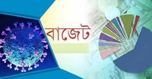 বাজেট: করোনায় থোক বরাদ্দ ১০ হাজার কোটি