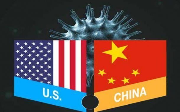 অর্থনীতিতে যুক্তরাষ্ট্রের পতন ও চীনের উত্থান হবে : রে ডালিও