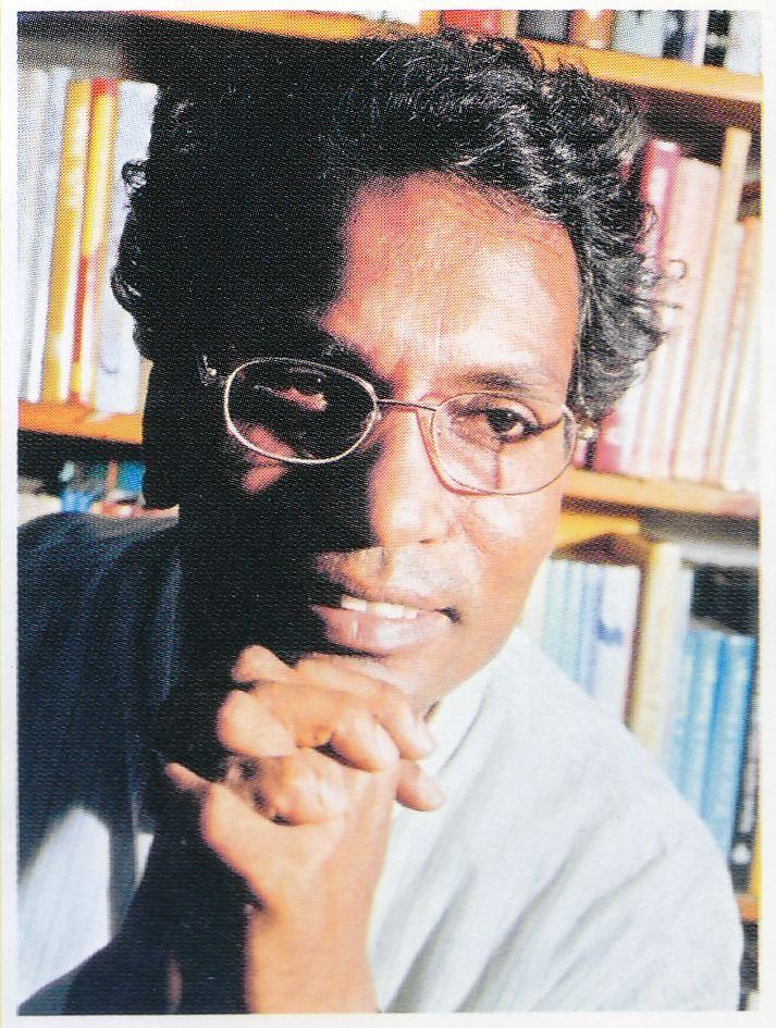 অধ্যাপক আনিসুজ্জামান : প্রগতিশীল জীবনভাবনার কাণ্ডারি ।। সরকার আবদুল মান্নান