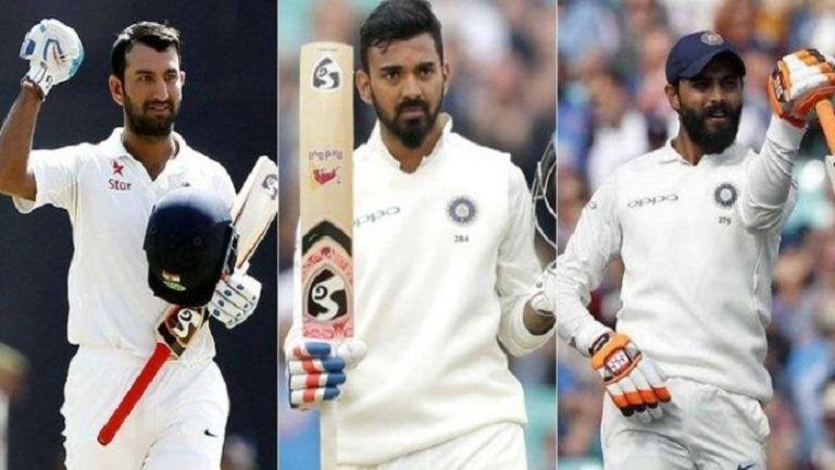 ভারতীয় ৫ ক্রিকেটারকে মাদকবিরোধী সংস্থার নোটিশ