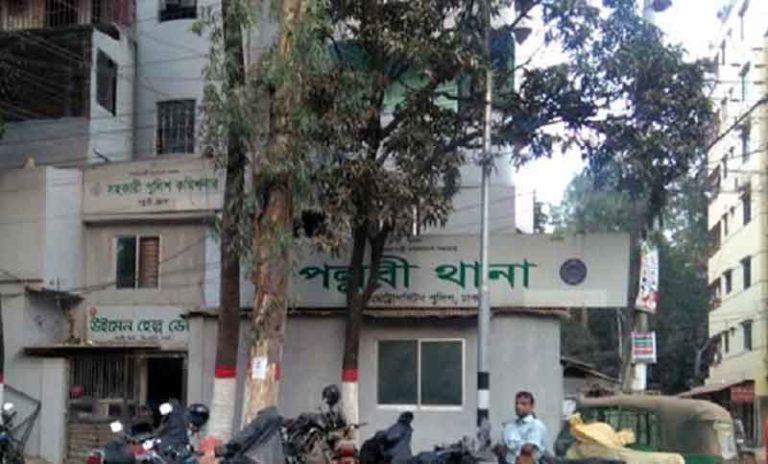 জঙ্গিদের নয়, থানায় বিস্ফোরিত 'বিস্ফোরক' সন্ত্রাসীদের : পুলিশ