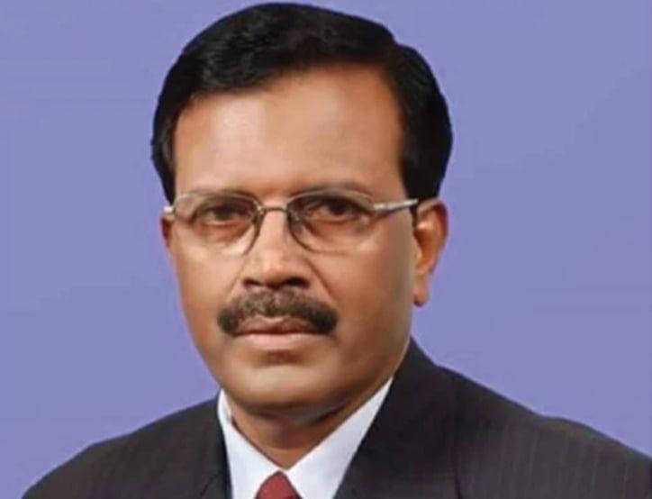 উপনির্বাচন: পাবনা-৪ আসনে বিএনপির প্রার্থী হাবিব