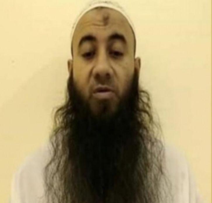 কথিত 'ইমাম মাহাদী'র বিরুদ্ধে ডিজিটাল নিরাপত্তা আইনে মামলা