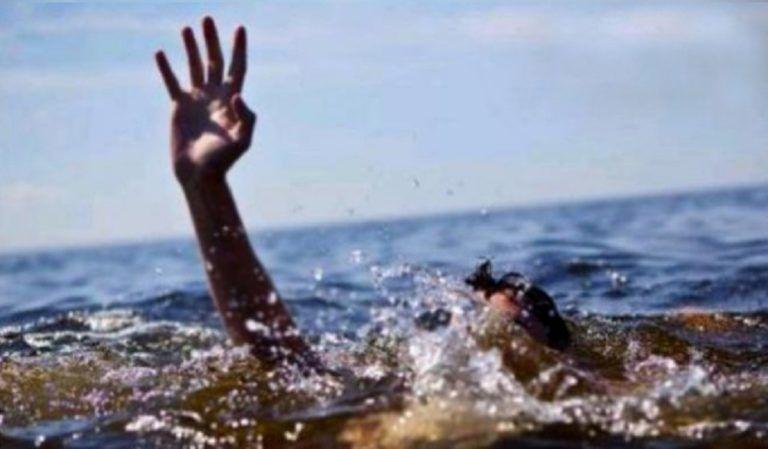 নেত্রকোনার গুমাই নদীতে নৌকাডুবিতে ৯ লাশ উদ্ধার, নিখোঁজ ২৬