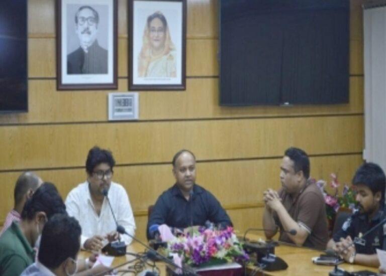 র্যাব নির্মিত 'অপারেশন সুন্দরবন' মুক্তি পাচ্ছে ২৬ মার্চ