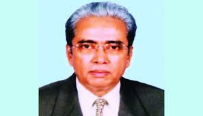 সাবেক জ্বালানি প্রতিমন্ত্রী মোশাররফ হোসেনের মৃত্যু