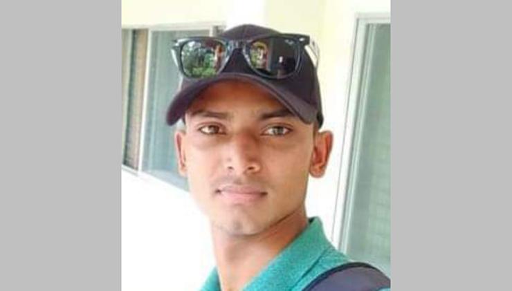 বঙ্গবন্ধু টি-২০ কাপ: দলে সুযোগ না পেয়ে ক্রিকেটারের 'আত্মহত্যা'