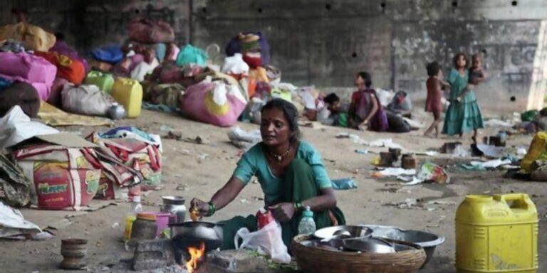 দুই যুগ পর ফের অর্থনৈতিক মন্দায় ভারত